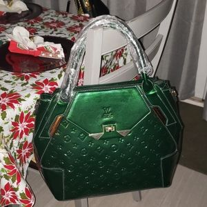 Gorgeous large bag
